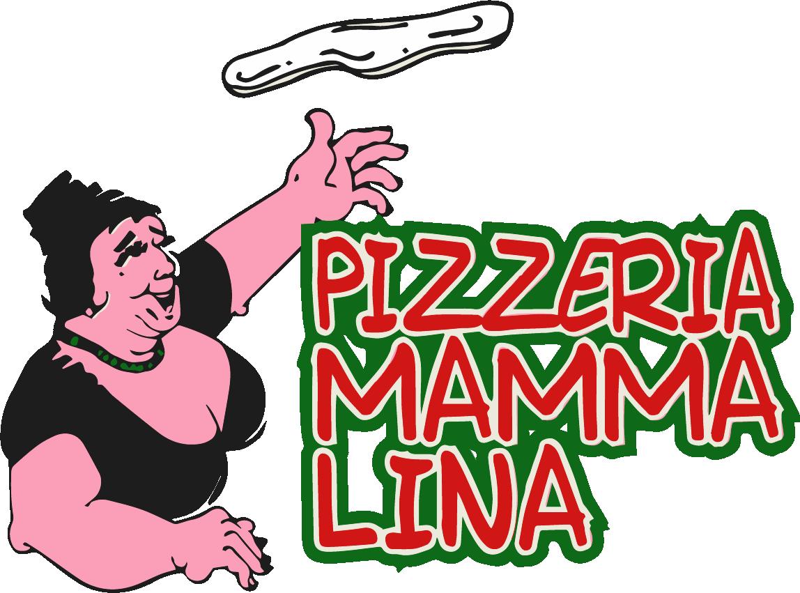 Pizzeria Mamma Lina