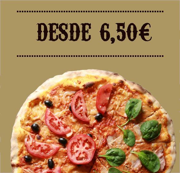 Desde650